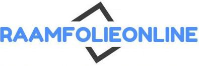 logo Raamfolie