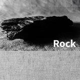 Squid raamtextiel Rock (130cm)_