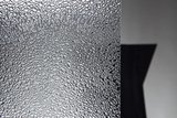 Statisch raamfolie Lineafix Classic 46cm (geschikt voor dubbel, HR+ en HR++ glas)_