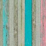 Plakfolie sloophouten planken (90cm)_