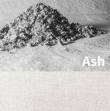 Squid raamtextiel Ash (137cm)_