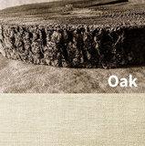 Squid raamtextiel Oak (137cm)_
