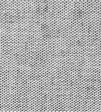 B-keus Squid raamtextiel Rock (250x130 cm)_