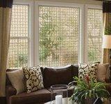 raamfolie voor hr++ ramen