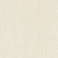 Plakfolie ash wood (45cm)