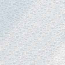 Raamfolie waterdruppels (45cm)