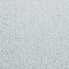 Statisch raamfolie gezandstraald (45cm)