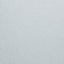 Statisch raamfolie gezandstraald (90cm)