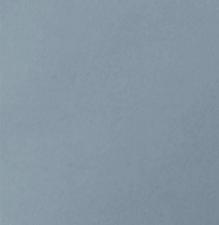 Velvet plakfolie grijs Gekkofix (45cm)