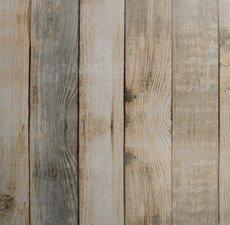 Plakfolie steigerhout planken Woody (90cm)