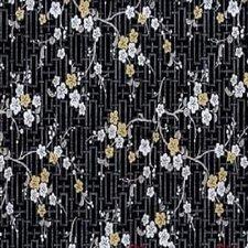 Plakfolie oriental blossom (45cm)