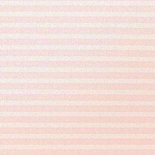 Plakfolie strepen baby roze (45cm)