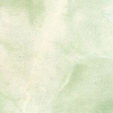 Plakfolie marmer groen (45cm)
