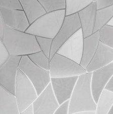 Statisch raamfolie glasmozaiek (45cm)