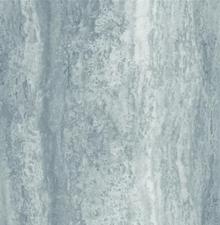 Plakfolie concrete (45cm)
