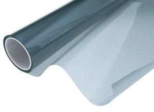 Zonwerend raamfolie Ice Cool Super Plus 78 voor HR++ glas (62cm)