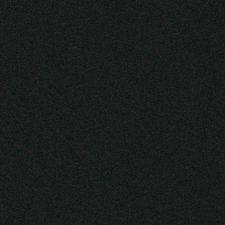 DC-Fix plakfolie velours zwart (45cm)