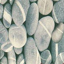 Plakfolie stenen (45cm)