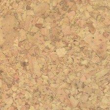 Plakfolie kurk (45cm)
