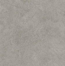 Plakfolie beton pleister mat grijs (122cm breed)