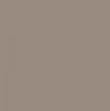 Plakfolie taupe glans (45cm)