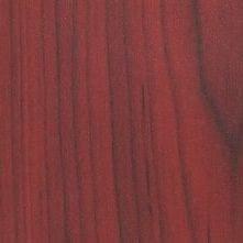 Plakfolie hout  mahonie donker (45cm)