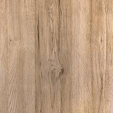 Plakfolie hout eik Sanremo (90cm)