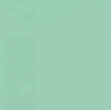 Plakfolie mintgroen (45cm)