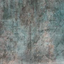 Plakfolie oxide steel (45cm)