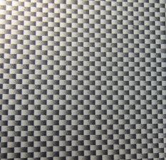 Plakfolie carbon