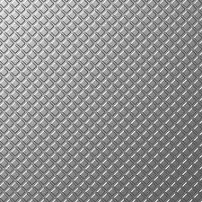 Plakfolie prisma