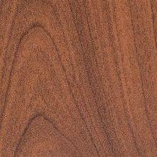 Plakfolie hout mahonie