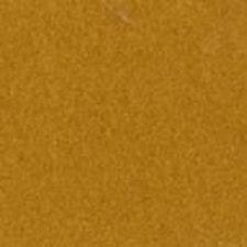 Plakfolie velours goud/bruin (Patifix)