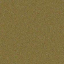 Plakfolie velours bruin (Patifix)