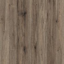 Plakfolie hout eiken Sepia