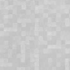 Statisch raamfolie patifix