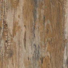 Breed plakfolie rustiek hout 90cm