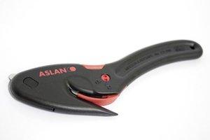 Aslan veiligheidsmes easyknife