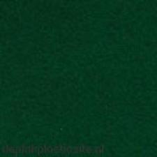 Velours plakfolie groen (Patifix)