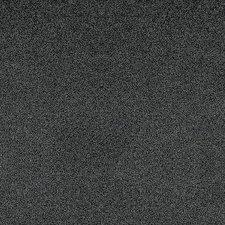Plakfolie pixel structuurzwart