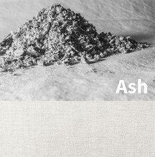 Squid raamtextiel Ash (130 cm)
