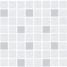 Statisch raamfolie blocks