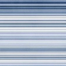 Plakfolie strepen en lijnen blauw