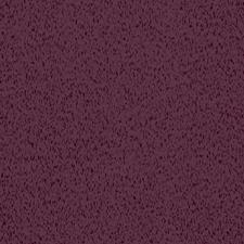 Velours plakfolie Gekkofix bordeaux rood