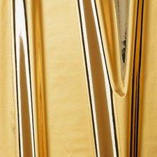 Plakfolie metallic goud