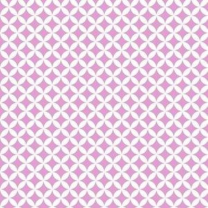 Plakfolie Elliot roze