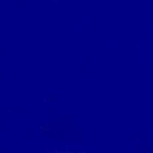 velours plakfolie blauw gekkofix