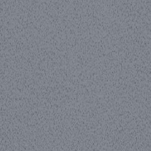 velours plakfolie grijs Gekkofix