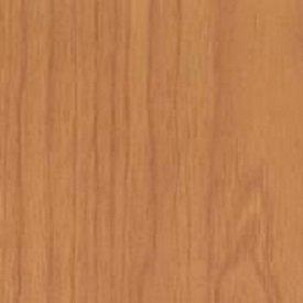 Plakfolie kersenhout