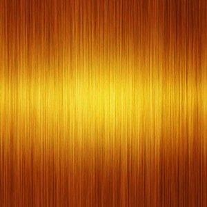 aslan metaal folie geborsteld CA30